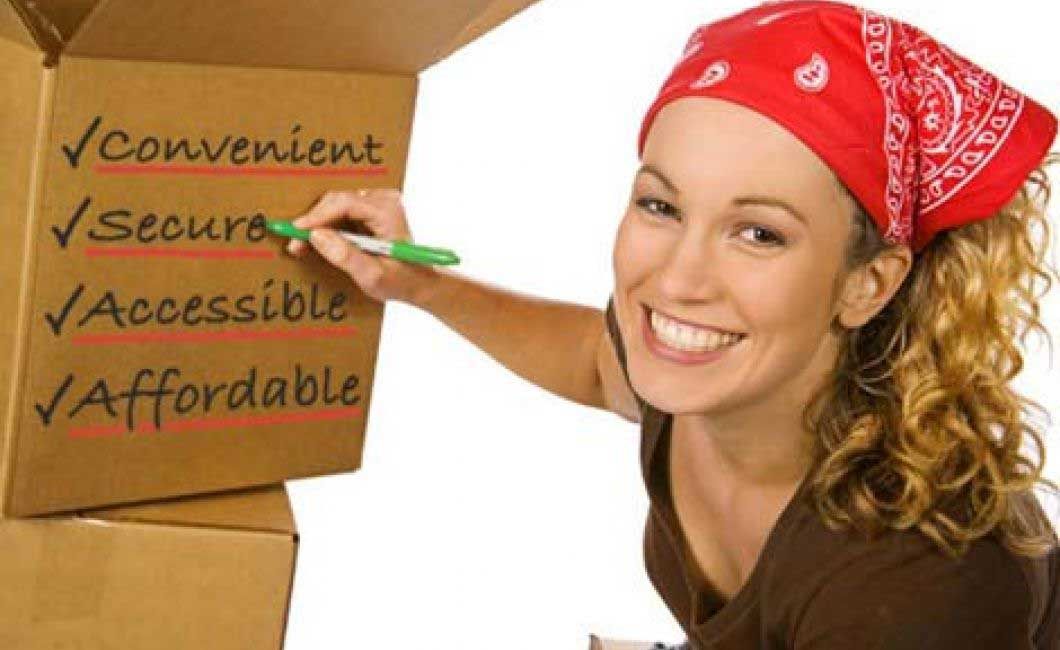 About the 150 Movers, Houston Moving Company