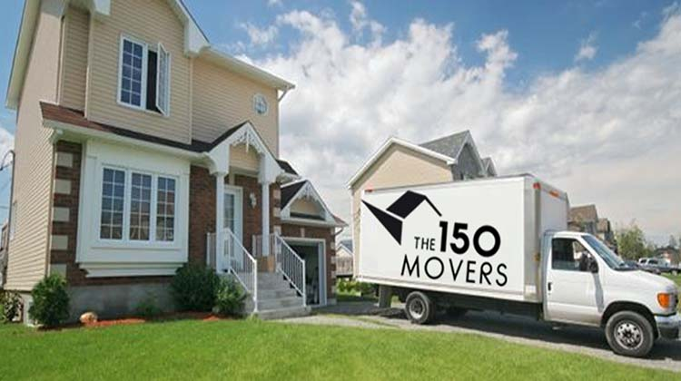 Good Houston Moving Estimate