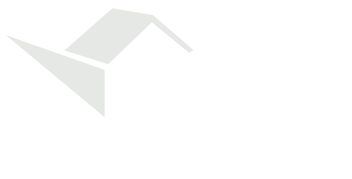 150 movers - Houston Movers